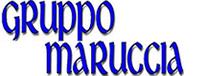 Gruppo Maruccia